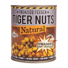 Консервовані тигрові горіхи Frenzied Tiger Nuts Can 800g - DY012
