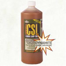 Рідкий ліквід Dynamite BaitsCSL Premium Liquid 1L Carp Food - DY336