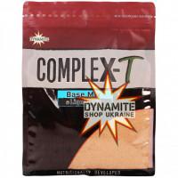 Базовий Мікс Dynamite Baits CompleXT Base Mix & Liquid Kit 1kg - DY1115