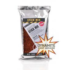 Стік Мікс Dynamite Baits Source Stick Mix 1kg - DY074