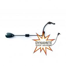 Набір сигналізаторів Carp Spirit X7 SWING ARM INDICATOR SET X4