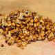 Зернові суміші